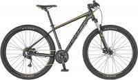 Фото - Велосипед Scott Aspect 950 2019 frame L