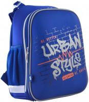 Фото - Школьный рюкзак (ранец) Yes H-12 Urban Style