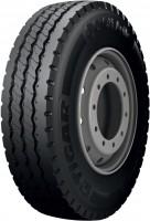 """Фото - Грузовая шина TIGAR ON-OFF AGILE S  315/80 R22.5"""" 156L"""