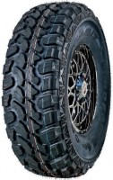 Шины Windforce Catchfors M/T  315/70 R15 113Q
