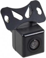 Камера заднего вида MyWay MW-7080