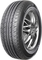 Шины Farroad Eco Plus 155/70 R12 73Q