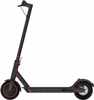 Фото - Самокат Xiaomi Mijia Electric Scooter M365 Pro
