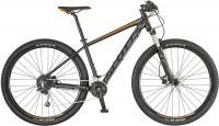 Велосипед Scott Aspect 730 2019 frame L