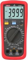 Мультиметр UNI-T UT39C Plus