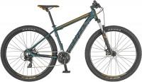 Велосипед Scott Aspect 970 2019 frame M