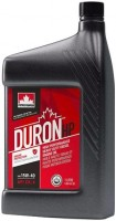 Моторное масло Petro-Canada Duron HP 15W-40 1л