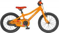 Фото - Детский велосипед Scott Roxter 16 2019
