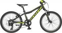 Велосипед Scott Scale 20 2019