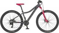 Велосипед Scott Contessa 740 2019 frame L