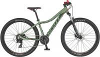 Фото - Велосипед Scott Contessa 730 2019 frame S