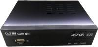 ТВ тюнер Aspor 603