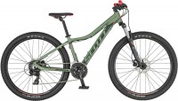 Фото - Велосипед Scott Contessa 730 2019 frame M
