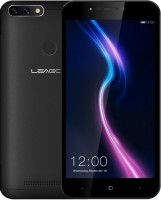 Мобильный телефон Leagoo Power 2 Pro 16ГБ