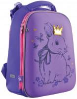 Фото - Школьный рюкзак (ранец) Yes H-12 Honey Bunny