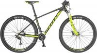 Велосипед Scott Scale 990 2019 frame L