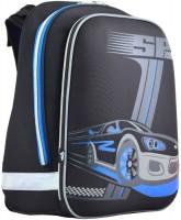 Фото - Школьный рюкзак (ранец) Yes H-12 SP