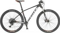 Велосипед Scott Scale 980 2019 frame L