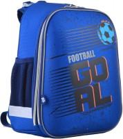 Фото - Школьный рюкзак (ранец) Yes H-12-2 Football