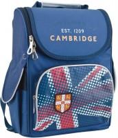 Фото - Школьный рюкзак (ранец) Yes H-11 Cambridge