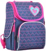 Фото - Школьный рюкзак (ранец) Yes H-11 Hearts