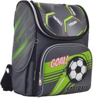 Фото - Школьный рюкзак (ранец) Yes H-11 Football