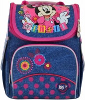 Фото - Школьный рюкзак (ранец) Yes H-11 Minnie