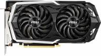 Фото - Видеокарта MSI GeForce RTX 2060 SUPER ARMOR OC
