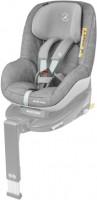 Фото - Детское автокресло Maxi-Cosi Pearl Pro i-Size