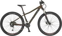 Велосипед Scott Contessa Scale 30 27.5 2019 frame S