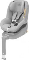 Детское автокресло Maxi-Cosi Pearl Smart i-Size