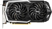 Видеокарта MSI GeForce RTX 2060 SUPER ARMOR