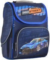 Фото - Школьный рюкзак (ранец) Yes H-11 Street