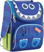 Фото - Школьный рюкзак (ранец) Yes H-11 Smile