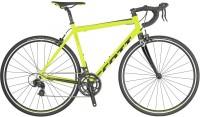 Велосипед Scott Speedster 50 2019 frame L
