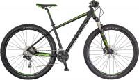 Велосипед Scott Aspect 920 2019 frame L