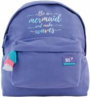 Фото - Школьный рюкзак (ранец) Yes ST-30 Mermaid