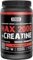 Гейнер Extremal Max 2000/Creatine 0.9кг