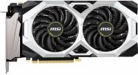 Видеокарта MSI GeForce RTX 2070 SUPER VENTUS OC