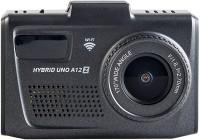 Видеорегистратор SilverStone Hybrid Uno A12Z Wi-Fi