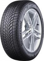 Шины Bridgestone Blizzak LM005  295/35 R21 107V
