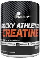 Креатин Olimp Rocky Athletes Creatine  200 г