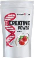 Фото - Креатин Vansiton Creatine Power  500г