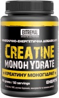 Фото - Креатин Extremal Creatine Monohydrate  250г