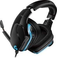 Наушники Logitech G635 Gaming Headset