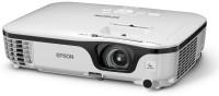 Фото - Проєктор Epson EB-W12