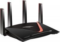 Wi-Fi адаптер NETGEAR XR700