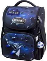 Фото - Школьный рюкзак (ранец) Winner 2030