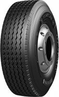 """Грузовая шина Compasal CPT75  385/65 R22.5"""" 160L"""