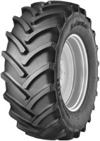 """Вантажна шина Continental Contract AC85  380/90 R50"""" 151A8"""